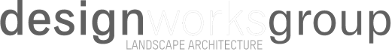 Design Works Group Logo